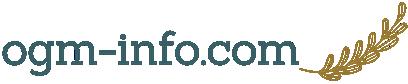 ogm-info.com